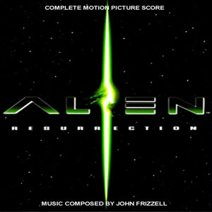 File:Alien Resurrection score.jpg