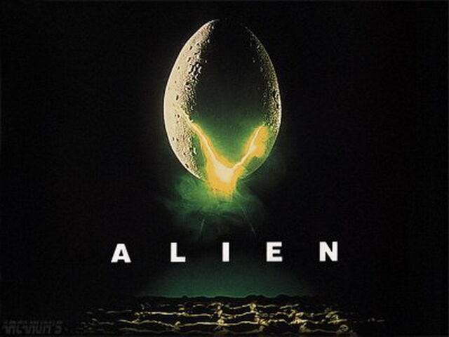 File:Alien1979 Slider.jpg