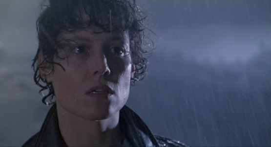 File:Ripley in the rain.png