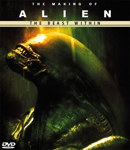File:The Beast Within The Making of Alien-607641440-large.jpg