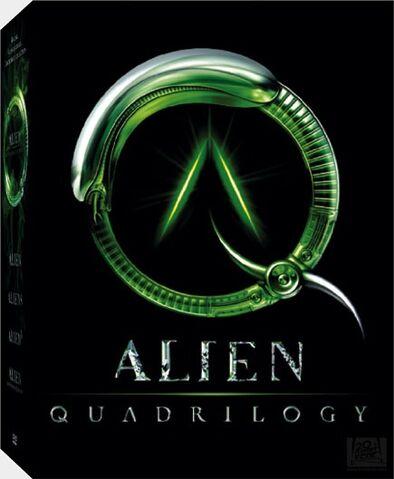 File:AlienQuadrilogyset.jpg