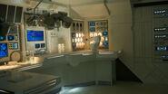 Prometheus Lab