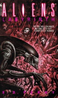 Aliennovel03
