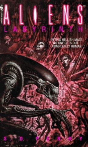 File:Aliennovel03.jpg