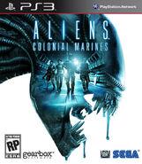 AlienCMPS3boxart