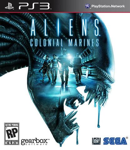 File:AlienCMPS3boxart.jpg