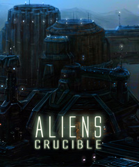 File:Aliens Crucible.jpg
