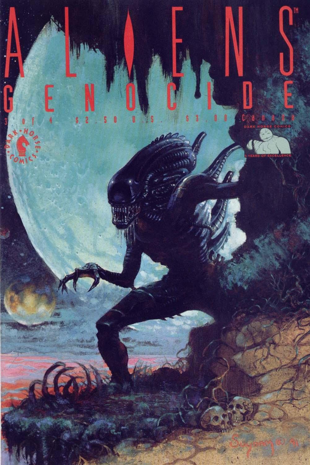 File:367315-21237-128534-1-aliens-genocide 3.jpg