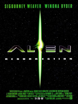 File:300px-Alien -resurrection-poster.jpg