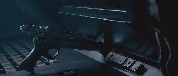 File:Harpoon Gun.jpg