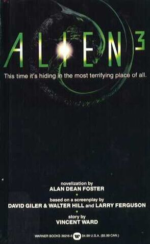 File:Aliennovel18.jpg