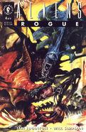180px-AliensRogue4