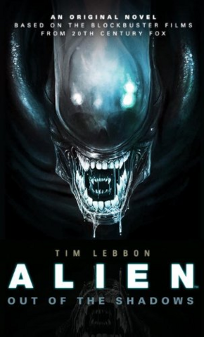 File:Alien - OotS cover.png
