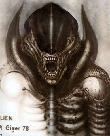 File:Alien Concept 2.jpg