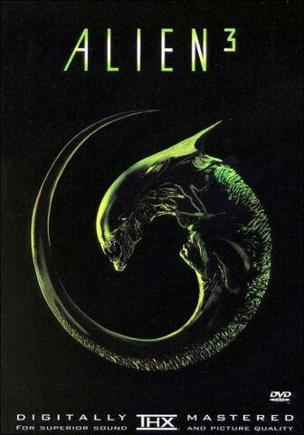 File:Alien 3 DVD.jpg