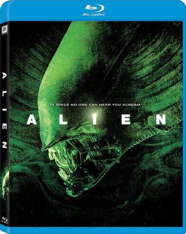 File:Alien blu-ray.jpg
