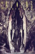 180px-Aliensearthwar3