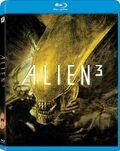 Alien3 blu-ray