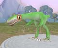 Elasmobranchisaurus Spore.png