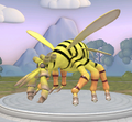 Bugly Spore.png