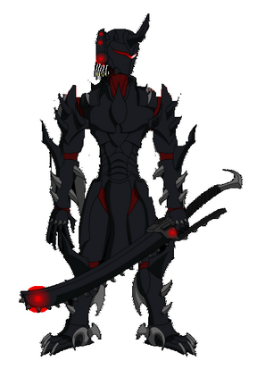 418px-Necros berserker1