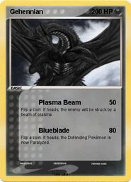 Dragon Card2