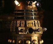 Dalek4