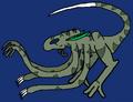 Poacher Aurix