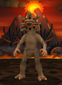Azghora Old Spore.png