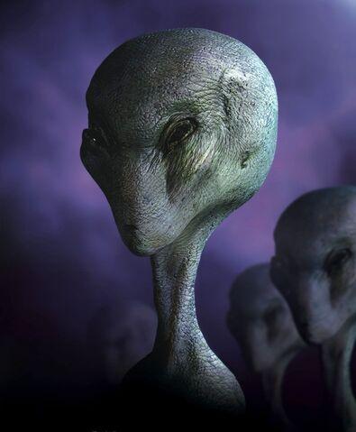 File:Rigel szurkék the grey alien11.jpg