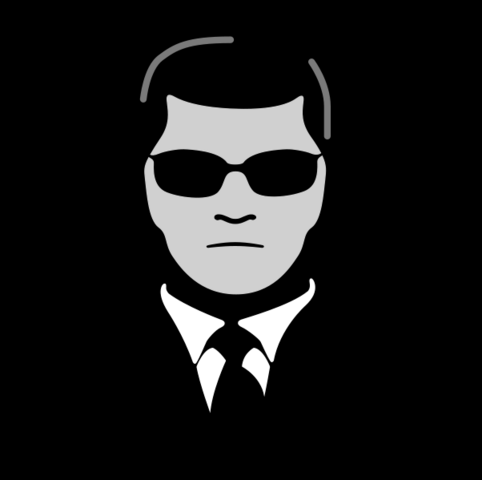File:MiB.png