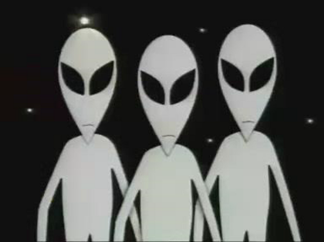 File:The Visitors.png