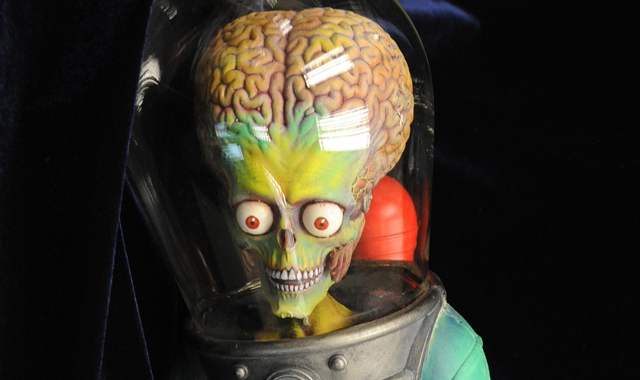 File:Marsattacks.jpeg
