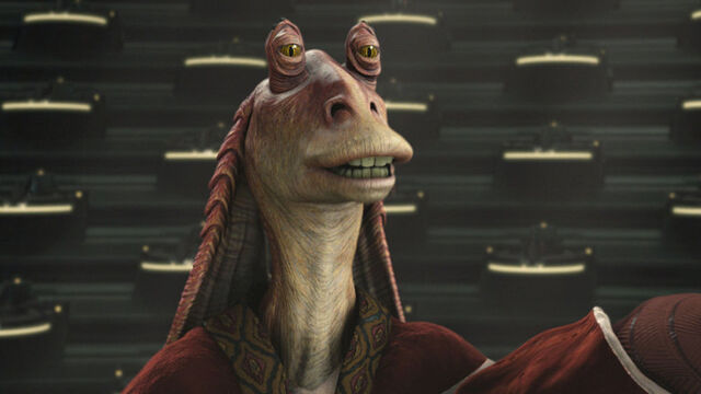 File:Jar-Jar Binks.jpeg