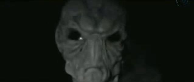 File:Night Skies Alien.JPG
