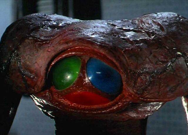 File:Alien WOTW.jpg