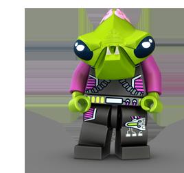 File:Alien Pilot.png