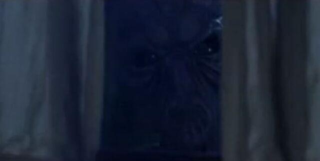 File:Night Skies Alien Window.JPG