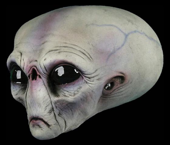File:Schell Alien.png