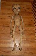 Alien Prop0
