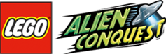 File:Alien Conquest.png