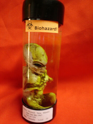 File:Alien in a Jar.jpg