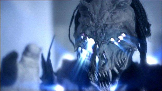File:Alien Abduction Alien.jpg