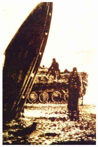 File:Hill 611 UFO.jpg