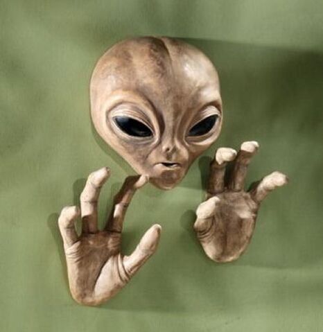 File:Alien Plaque.jpg