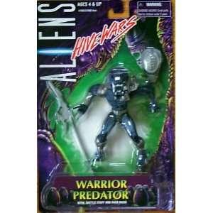 File:Aiens warrior Predator.jpg
