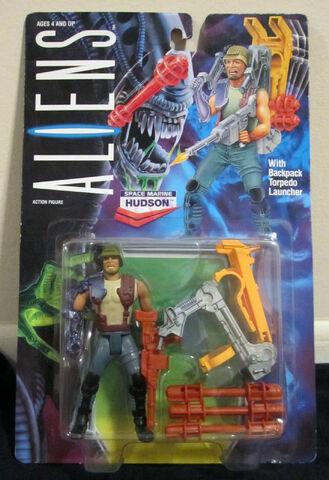 File:Aliens Hudson.JPG