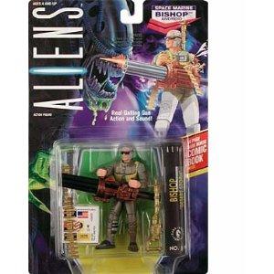 File:Aliens Bishop.jpg