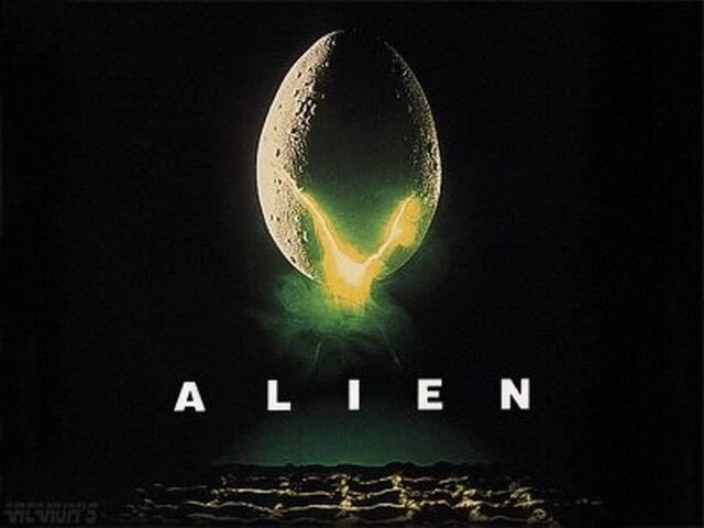 File:Alien1979 Slider.jpg