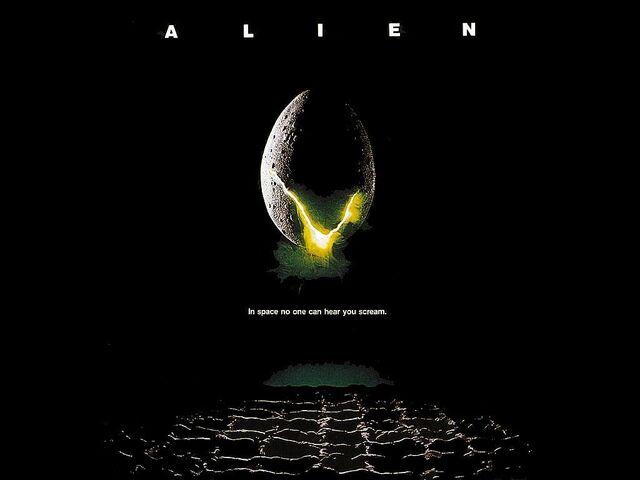 File:Alien Slider.jpg